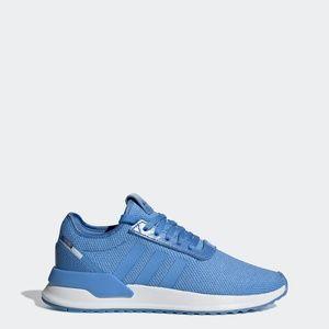 adidas Originals U_Path X Shoes Women's